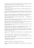 Empfehlenswerte Zeitschriftenartikel - Seite 5