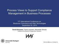 compliance fragment - IAAS