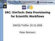 PDF (151 KB) - IAAS - Universität Stuttgart