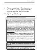 IOEW-Jahrestagung Geschaeftsmodell-Nachhaltigkeit ..., Seiten 1-34 - Page 7
