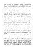 """Symposium """"Benjamin Lektüren"""" 2013 - Page 3"""