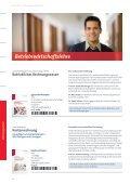 Wirtschafts- und Sozialwissenschaften - Walter de Gruyter - Seite 4