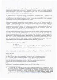 Acesse o parecer - Parte 3 - Instituto dos Advogados Brasileiros