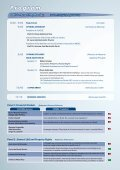 Latin American and Iberian Law and Economics Association - Alacde - Page 2