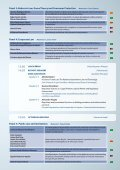 Latin American and Iberian Law and Economics Association - Alacde - Page 3