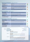 Latin American and Iberian Law and Economics Association - Alacde - Page 4