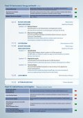Latin American and Iberian Law and Economics Association - Alacde - Page 6