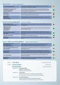 Latin American and Iberian Law and Economics Association - Alacde - Page 7