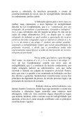 Parece - Instituto dos Advogados Brasileiros - Page 4