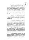 Comissão Permanente de Direito do Consumidor - Instituto dos ... - Page 3