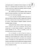 Comissão Permanente de Direito do Consumidor - Instituto dos ... - Page 5