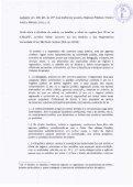 Parecer do Dr. Frederico Price Grechi, da Comissão Permanente de ... - Page 4