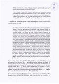 Parecer do Dr. Frederico Price Grechi, da Comissão Permanente de ... - Page 5