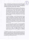 Parecer do Dr. Frederico Price Grechi, da Comissão Permanente de ... - Page 6
