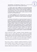 Parecer do Dr. Frederico Price Grechi, da Comissão Permanente de ... - Page 7