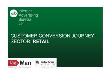 TagMan Presentation - IAB UK