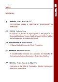 Revista Digital - Instituto dos Advogados Brasileiros - Page 3