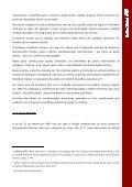 Revista Digital - Instituto dos Advogados Brasileiros - Page 7
