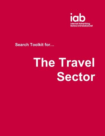 Download publication - IAB UK