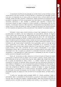 Revista Digital - Instituto dos Advogados Brasileiros - Page 5