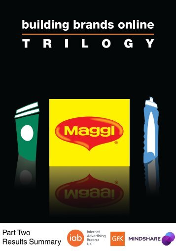 Building Brands Online - Maggi.pdf - IAB UK