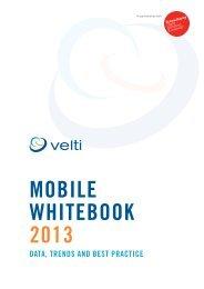 Velti Mobile Whitebook 2013.pdf - IAB UK