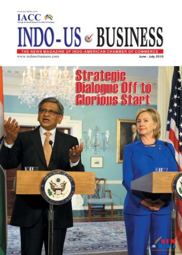 to go to the Download Page - Indo-American Chamber Of Commerce