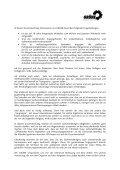 Rede-Verfassungskommission - Bündnis 90/Die Grünen im Landtag ... - Page 2