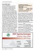 Download - adg-verlag.de - Page 6