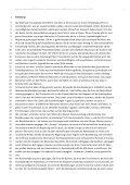 Zum aktuellen Programmentwurf... - Die Linke NRW - Page 3