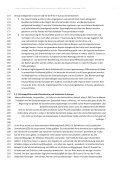 Zum aktuellen Programmentwurf... - Die Linke NRW - Page 7