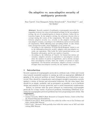 CliffsAP 5 Biology