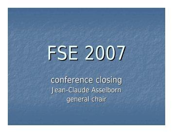 Slides in PDF
