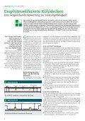 Sonderdruck - Ecophit - Seite 2