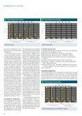 Sonderdruck - Ecophit - Seite 4