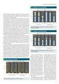 Sonderdruck - Ecophit - Seite 5