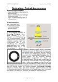 Sensoren - HTL Wien 10 - Page 3