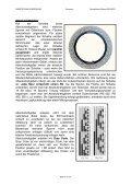 Sensoren - HTL Wien 10 - Page 5