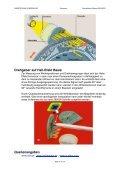 Sensoren - HTL Wien 10 - Page 6