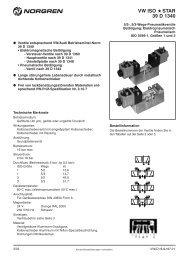 VW ISO STAR 39 D 1340