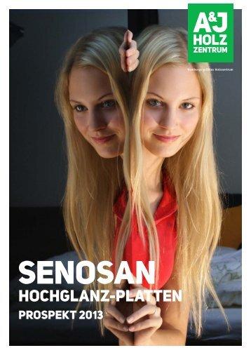 A J Holzzentrum andresen jochimsen a j holzzentrum
