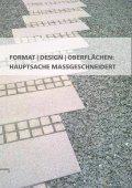 Prospekt Schwab-Stein GmbH, Horb-Dettingen - Seite 4
