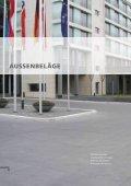 Prospekt Schwab-Stein GmbH, Horb-Dettingen - Seite 6