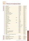 Download - STEIN & ERLesenes - Seite 3