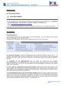 76C Stahlbeton: Durchstanznachweis EC2 - Page 2