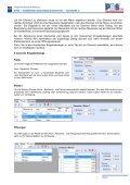 76C Stahlbeton: Durchstanznachweis EC2 - Page 4