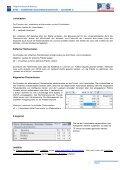 76C Stahlbeton: Durchstanznachweis EC2 - Page 6