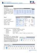 76C Stahlbeton: Durchstanznachweis EC2 - Page 7