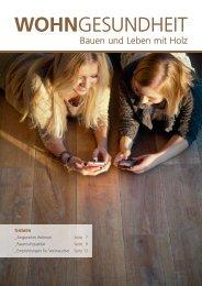 Download PDF - VHI