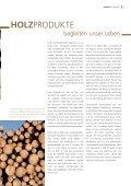 Download PDF - VHI - Seite 3